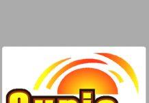 Suria FM 105.3
