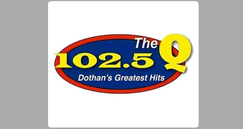 WESP 102.5 FM