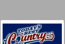 Coyote Country 106.3 FM