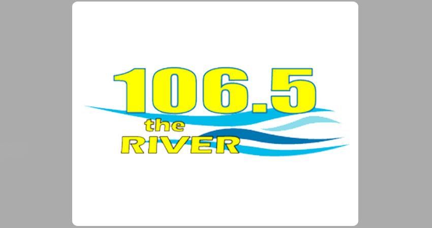 WZNJ 106.5 FM