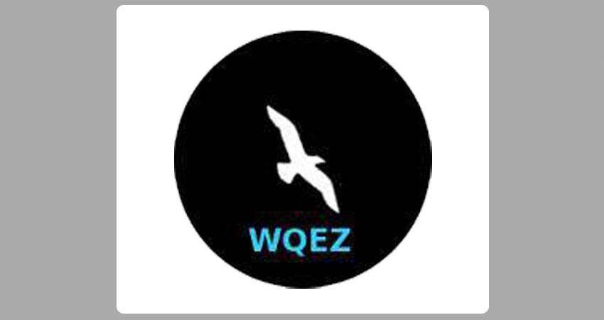 WQEZ DB 96.5 FM