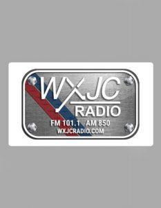 WXJC FM 101.1