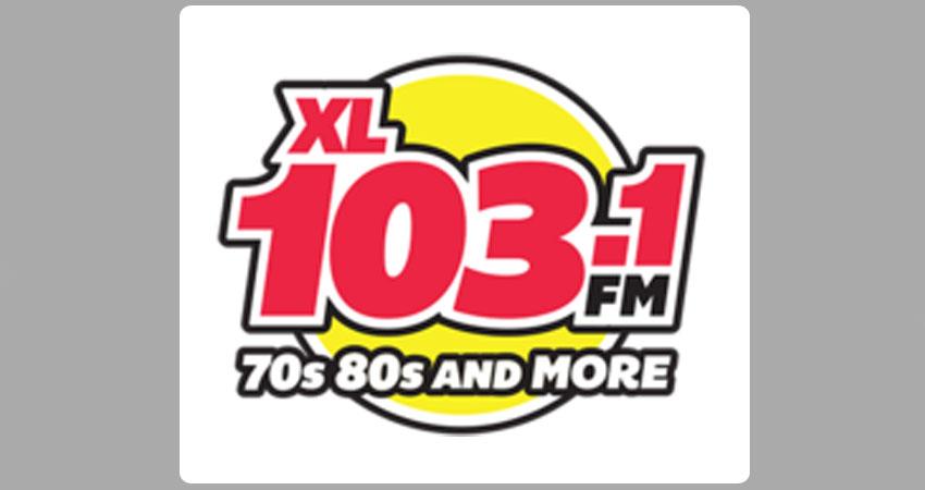 CFXL FM 103