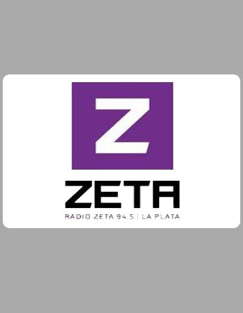 Radio Zeta FM 94.5