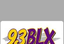 93BLX