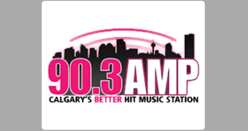 CKRY FM