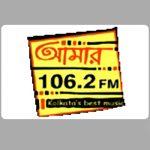 Aamar FM 106.2