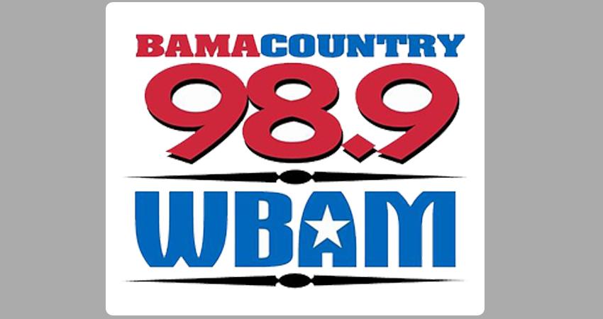 WBAM FM 98.9