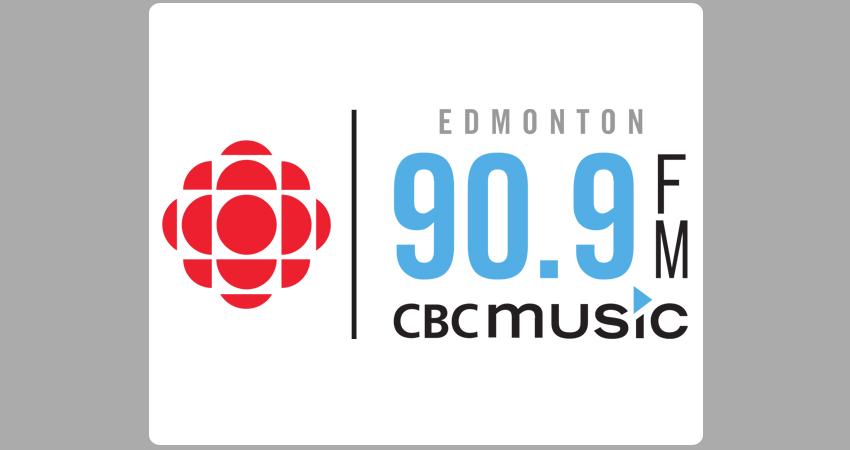 CBX 90.9 FM