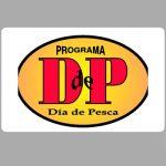 Radio Trucha 100.3 FM