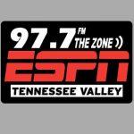 97.7 The Zone