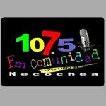 Radio Comunidad 107.5