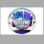 Radio Nouvelle Vision Chretienne
