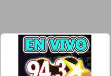 Radio FM Pais 94.3