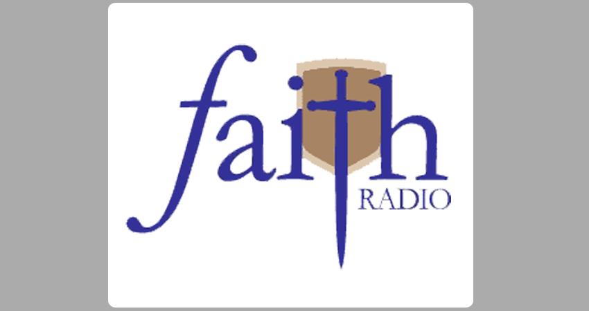 WLBF 89.1 FM