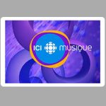 Ici Musique Alberta