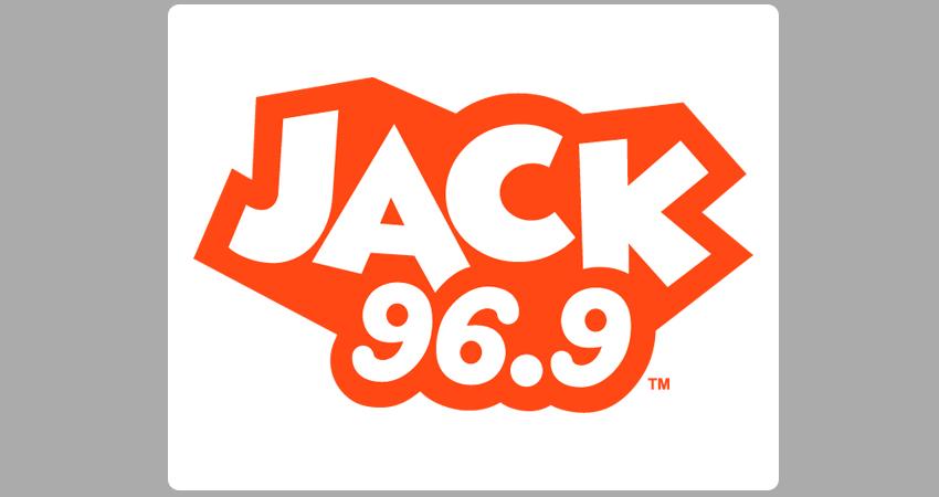 CJAQ-FM 96.9
