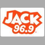 Jack 96.9 FM