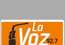 La Voz FM 92.7