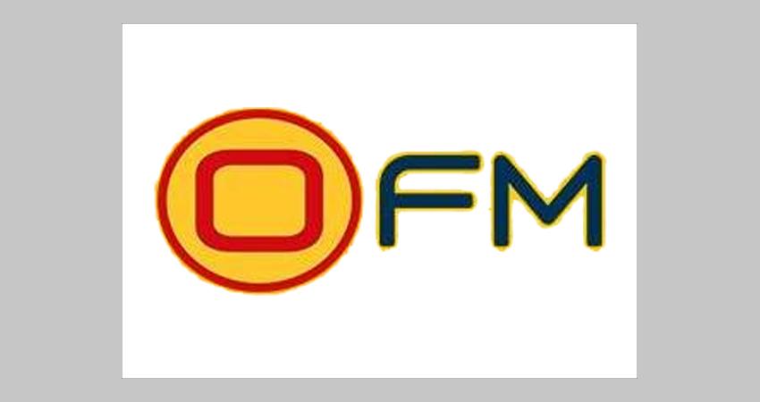 OFM 96.2