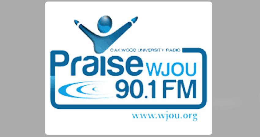 WJOU 90.1 FM