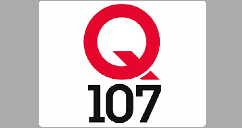 CFGQ FM 107.3