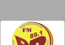 Radio Deschapelles FM 89.1