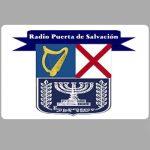 Puerta de Salvacion Radio
