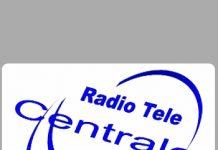 Radio Tele Centrale 102.9 FM
