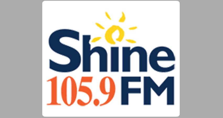 CJRY-FM 105.9
