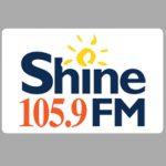 Shine FM 105.9
