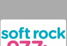 Soft Rock 97.7