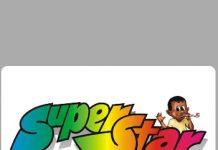 Radio Tele SuperStar FM 102.9