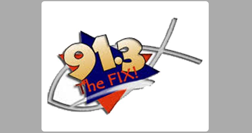 WFIX 91.3 FM