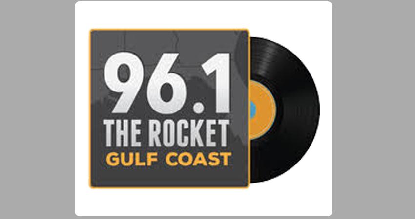 WRKH 96.1 FM