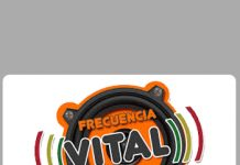 Frecuencia Vital FM 102.7