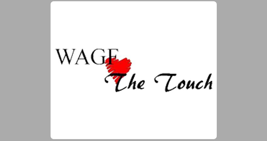 WAGF FM 101.3 FM