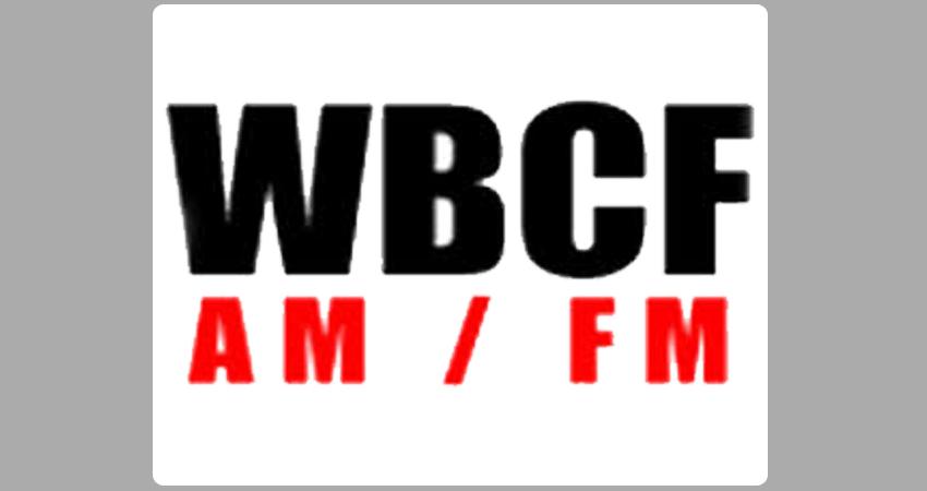 WBCF 1240 AM