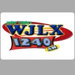 WJLX 1240 AM
