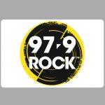 97.9 Rock