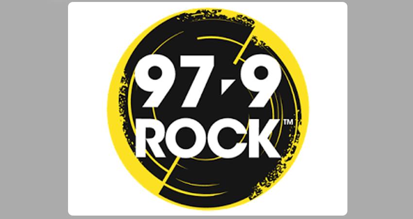 CKYX FM 97.9