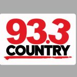 Country 93.3