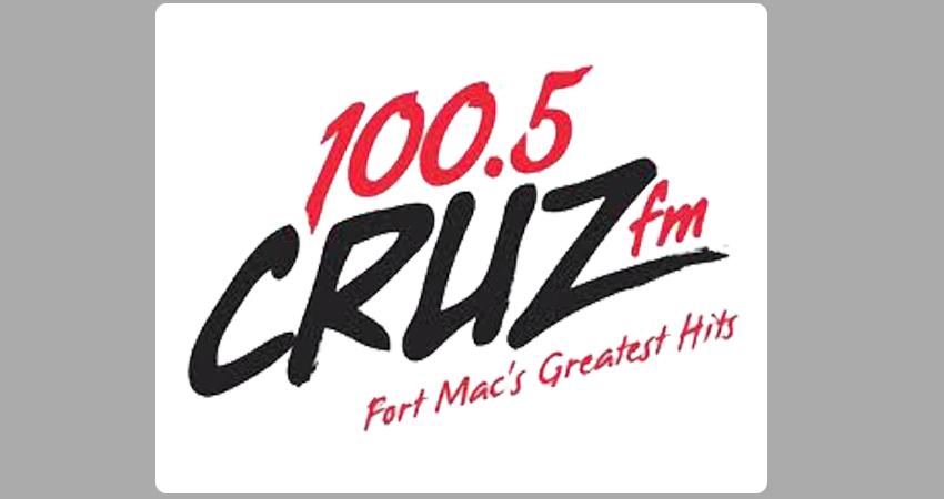 CHFT FM 100.5