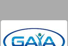 Radio Gaia Haiti (JCN)