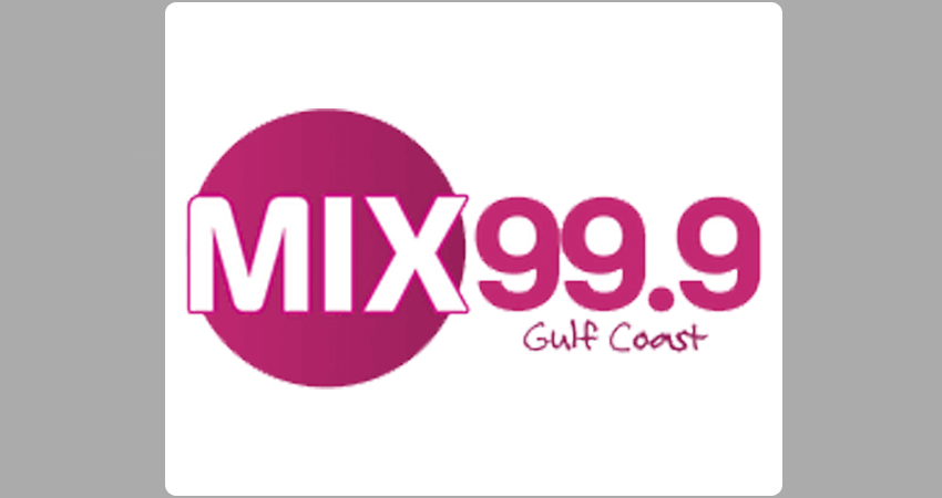 WMXC 99.9 FM