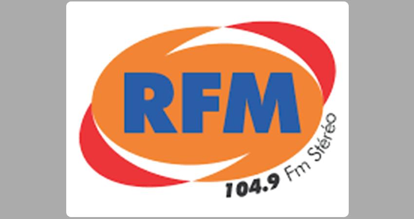 RFM Haiti FM 104.9