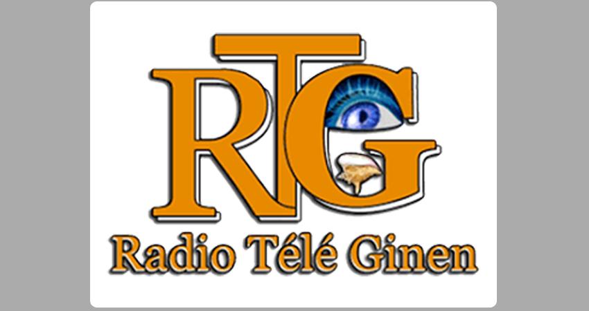 Radio Tele Ginen AM 1030