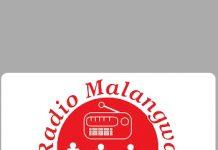 Radio Malangwa 95.6 FM