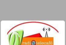 Radio Télécafé FM 90.9