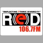 RED FM Calgary